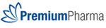 Premium Pharma