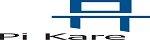 Pikare Satış Pazarlama Organizasyon Tanıtım ve Hizmetleri Ltd Şti