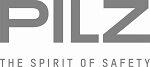 Pilz Emniyet Otomasyon Ürünleri ve Hizmetleri Tic.Ltd.Şti.