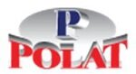 Polat Teks. San. Tic. Ltd. Şti