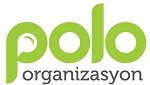 Polo Turizm Organizasyon