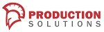 Production Solution International
