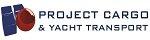 Proje Kargo ve Yat Taşımacılık Ltd. Şti.
