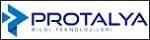 Protalya Bilgi Teknolojileri