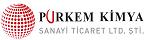 PURKEM KİMYA   SANAYİ LTD. ŞTİ.