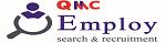 QMC Employ Search & Recruitment