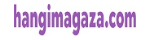 Hangimagaza.com