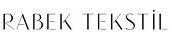 Rabek Tekstil San. Tic. Ltd. Şti.