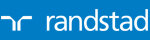 RANDSTAD SEARCH ANDSELECTION PER SEÇ VE YER LTD ŞTİ