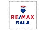 Ümraniye Gala Gayrimenkul Pazarlama Ticaret Limited Şirketi