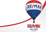 REMAX MY OFİS