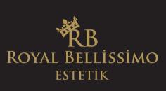 Royal Bellisimo Estetik İthalat ve İhracat A.Ş.
