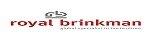 Brinkman Tarım Tİc. Ltd. Şti.