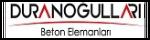 Duranoğulları Beton Boru İnşaat Malzemeleri Ltd. Şti.