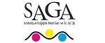 SAGA Ambalaj ve Kağıtçılık Tekstil San. ve Tic. L
