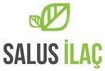 Salus İlaç Üretim ve Pazarlama San. Tic Ltd. Şti.