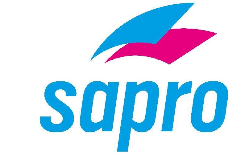 Sapro Temizlik Urunleri Sanayi ve Ticaret A.Ş.