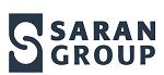 Saran Holding A.Ş.