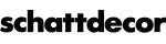 Schattdecor Dekoratif Kağıt Baskı San. ve Tic. Ltd