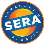 İstanbul Sera Plastik Sanayi ve Ticaret A.Ş.