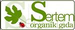 sertem organik gıda ltd.şti