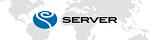 Server Holding