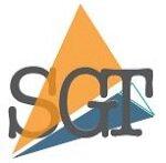 Sgt Sanayi Ve Ticaret Ürünleri Dış Tic. A.Ş