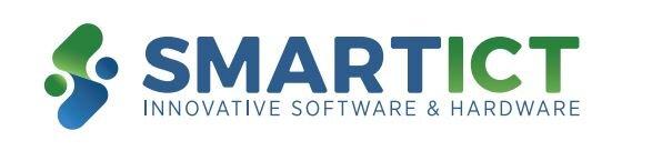SmartICT Bilişim A.Ş