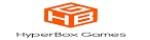 Hyperbox Games