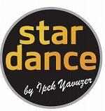 Stardance by İpek Yavuzer