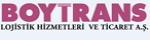 Boytrans Lojistik Hizmetleri ve Ticaret A.Ş.