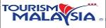 Malezya Turizm İstanbul