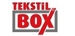 TEKSTİL BOX