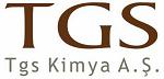 TGS Kimya A.Ş