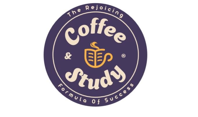 coffee & study