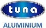 Tuna Alüminyum