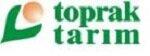 TOPRAK TARIM LTD.ŞTİ