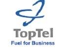 TopTel Telekomünikasyon İthalat İhracat ve Ticaret Ltd. Şti