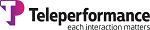 Teleperformance Türkiye