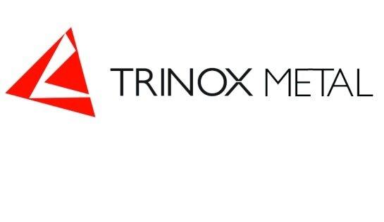 Trinox Metal Sanayi Ve Ticaret Ltd.
