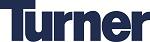 Turner International Proje Yonetimi Ltd. Sti.