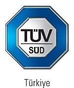 TÜV SÜD Teknik Güvenlik ve Kalite Denetim Tic. Ltd