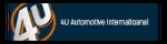 4U AUTOMOTIVE INTERNATIONAL YEDEK PARÇA SAN.VE TİC.A.Ş.