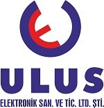 ULUS ELEKTRONİK SAN. VE TİC. LTD. ŞTİ.