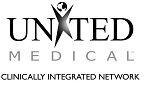 United Medical LLC