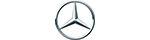 Mercedes Benz Otomotiv Ticaret ve Hizmetler A.Ş.