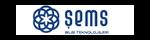 Şems Bilgi Teknolojileri San. Tic. Ltd. Şti.