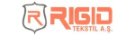 RIGID TEKSTİL ANONİM ŞİRKETİ