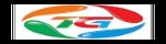 Ottoman Games Yazılım ve Teknoloji A.Ş.