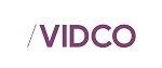 Vidco Yazılım Araştırma Geliştirme Ticaret Anonim Şirketi